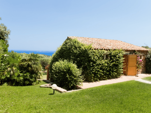 vakantiehuis-sardinie-sardinia4all (15).png