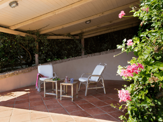 vakantiehuis-sardinie-sardinia4all (9).png