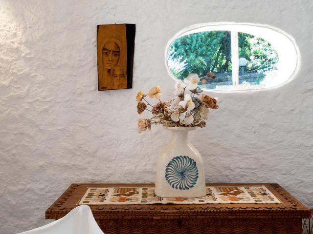vakantiehuis-sardinie-sardinia4all (5).png