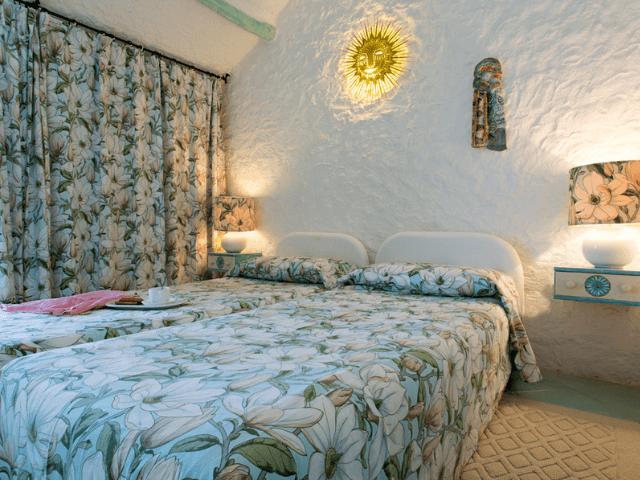 vakantiehuis-sardinie-sardinia4all (31).png