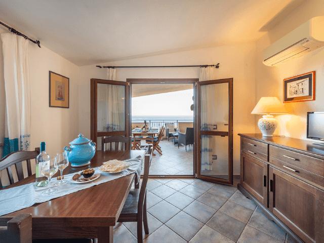 sardinie - cala gonone - vakantiehuis casa paradiso (13).png