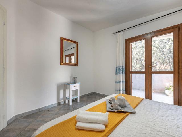 sardinie - cala gonone - vakantiehuis casa paradiso (19).png