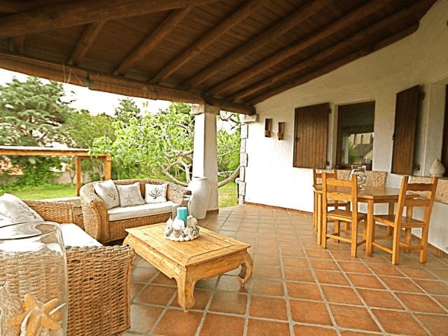 vakantiehuis sardinie - villa brezze di pittulongu - sardinia4all (9).png