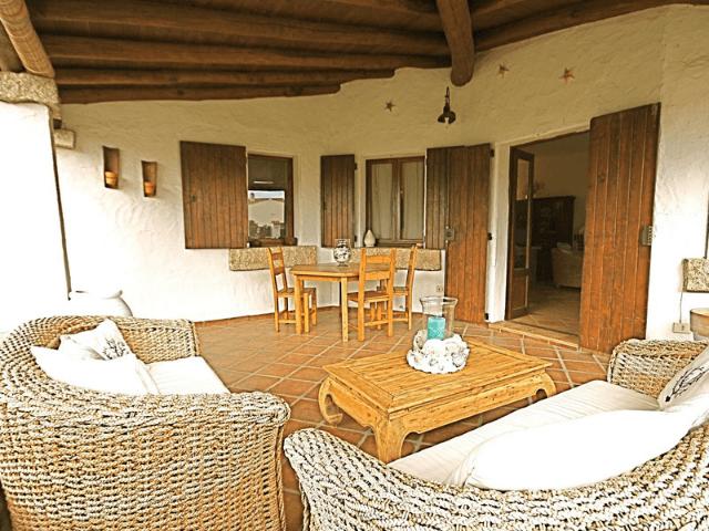 vakantiehuis sardinie - villa brezze di pittulongu - sardinia4all (10).png