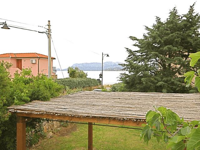 vakantiehuis sardinie - villa brezze di pittulongu - sardinia4all (11).png
