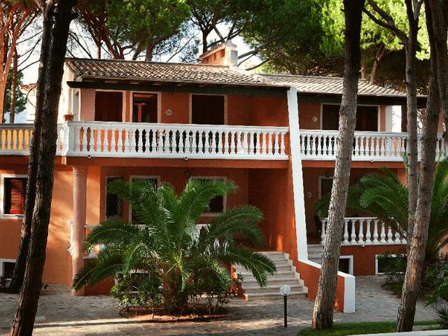 villa sa prama (10).png