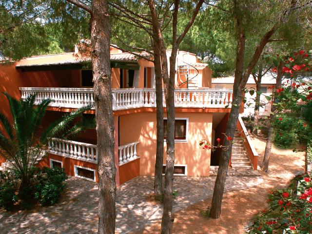 villa sa prama (4).png