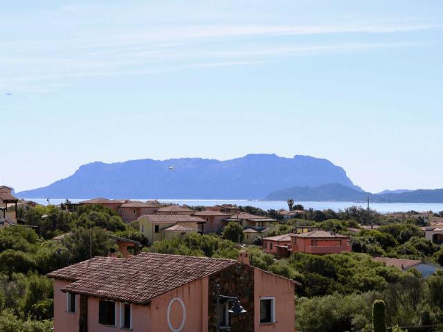 vakantie-appartement-casa-lola-sardinie (6).png