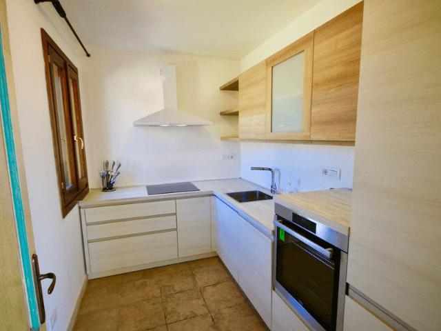 vakantie-appartement-casa-lola-sardinie (14).png