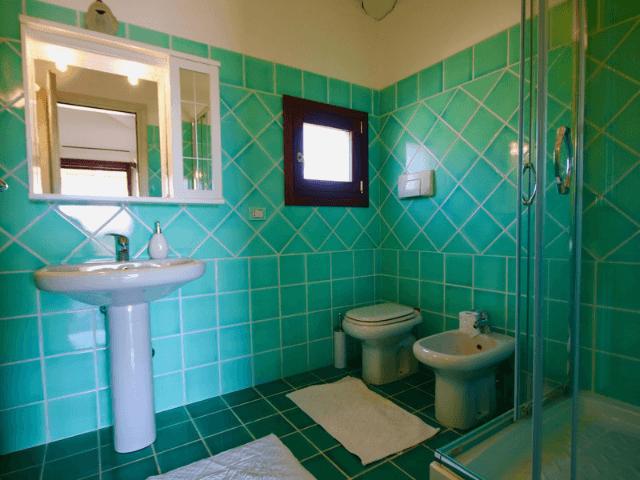 vakantie-appartement-casa-lola-sardinie (4).png