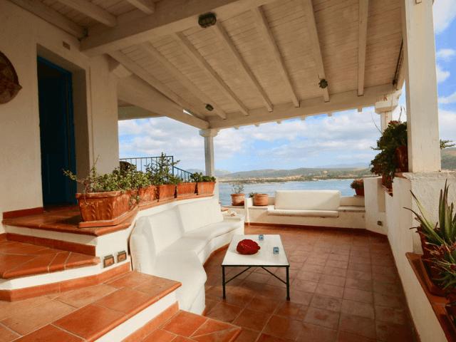 casa-azzura-costa-smeralda (2).png
