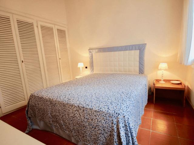 vakantiewoning-sardinie-boeken-casa-azzura (2).png