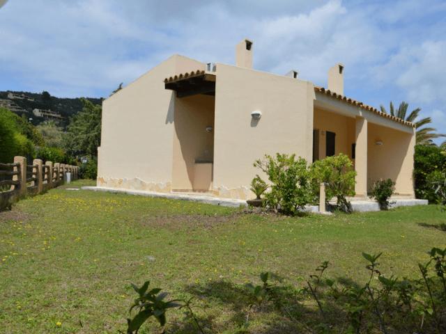 vakantiewoning-sardinie-sardinia4all (10).png