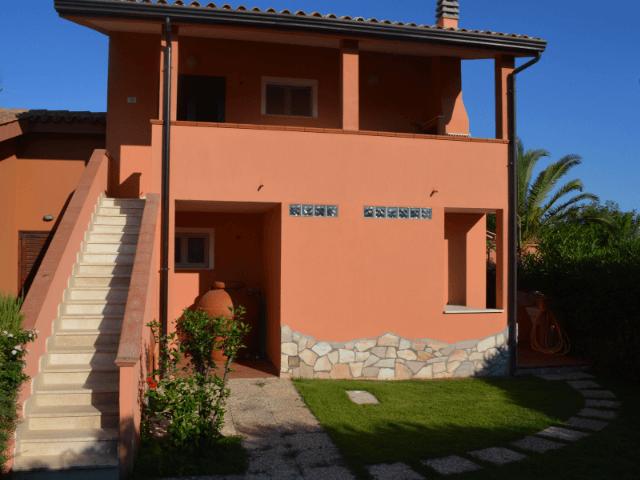 casa-vacanza-costa-rei-sardinia4all (13).png