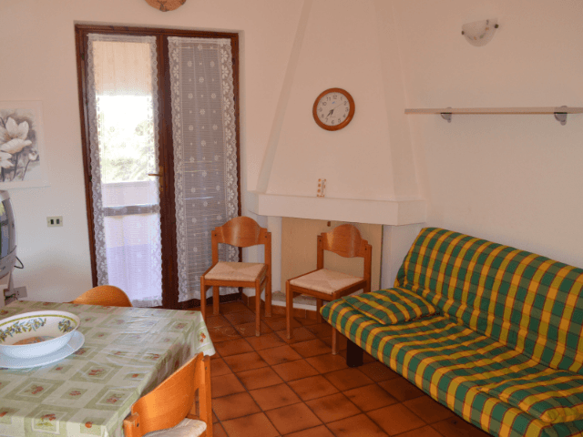 casa-vacanza-costa-rei-sardinia4all (7).png