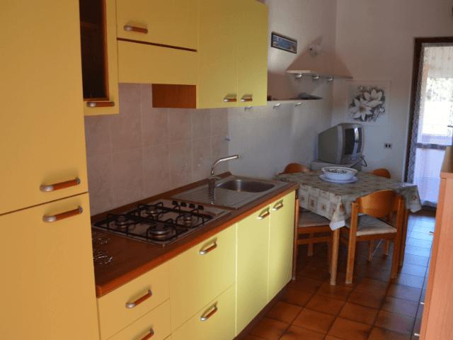 casa-vacanza-costa-rei-sardinia4all (6).png