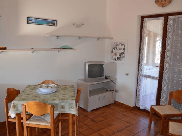 casa-vacanza-costa-rei-sardinia4all (11).png