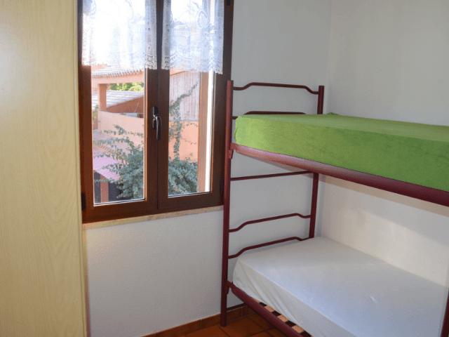 casa-vacanza-costa-rei-sardinia4all (10).png