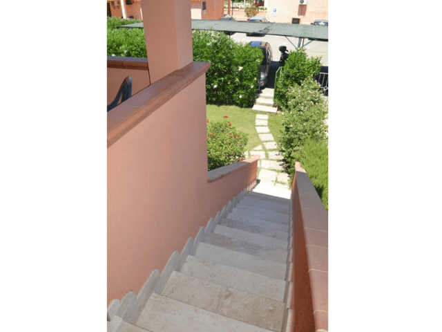 casa-vacanza-costa-rei-sardinia4all (4).png