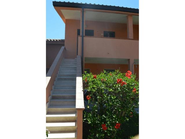 casa-vacanza-costa-rei-sardinia4all (2).png