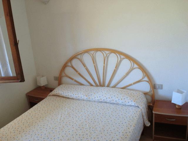 casa-vacanza-costa-rei-sardinia4all (12).png