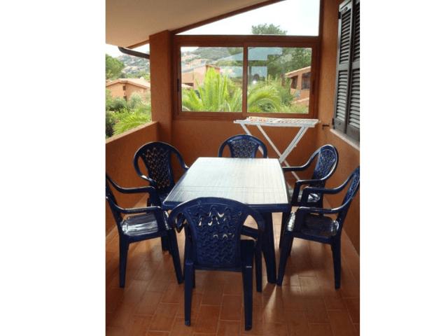 casa-vacanza-costa-rei-sardinia4all (16).png