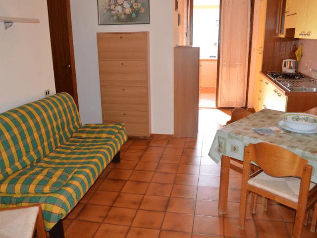 casa-vacanza-costa-rei-sardinia4all (9).png