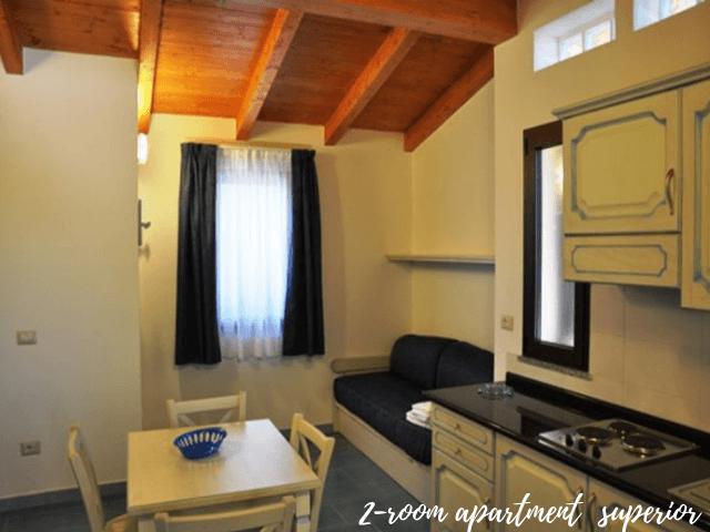appartementen vlak bij zee en centrum op sardinie  (5).png
