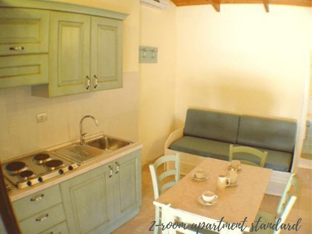 appartementen vlak bij zee en centrum op sardinie  (2).png