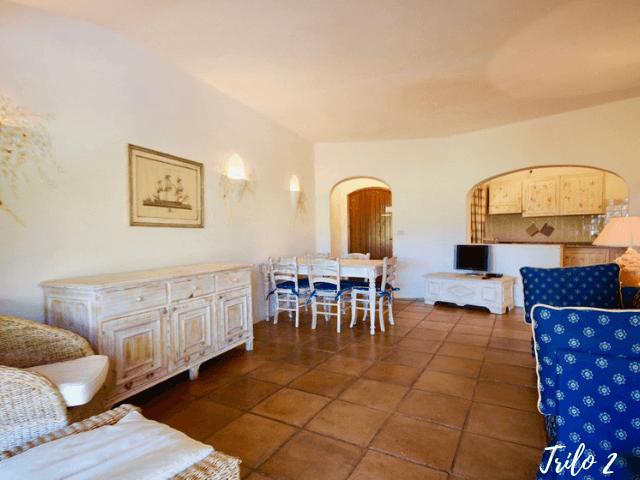 vakantie appartementen sardinie (2).png