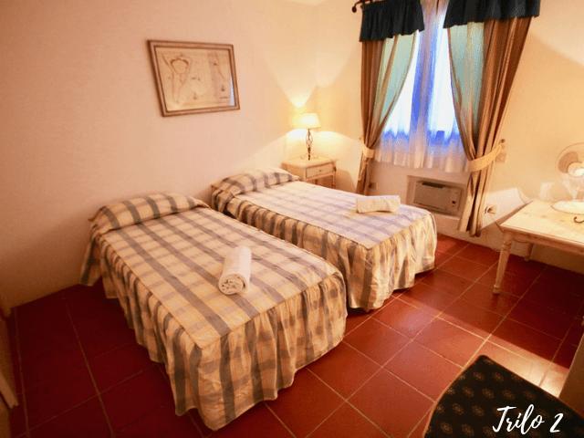 vakantie appartementen sardinie (9).png