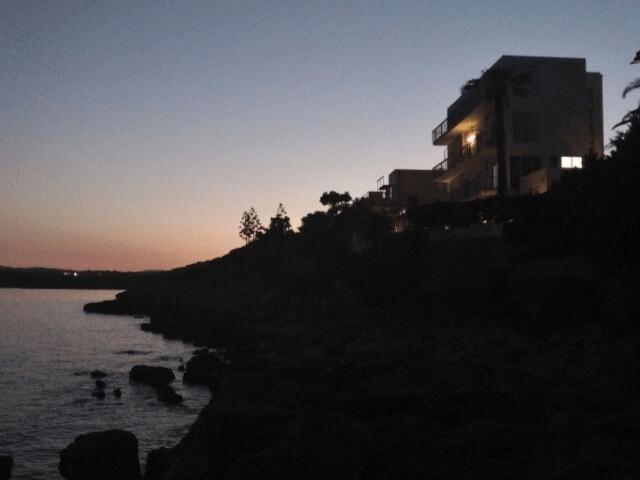 villa grachira alghero - sardinie (5).png