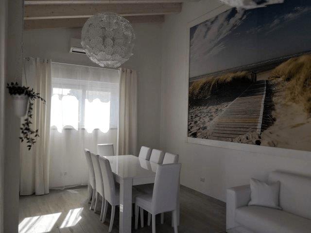 villa ikabana - vakantiehuis porto pino (2).png
