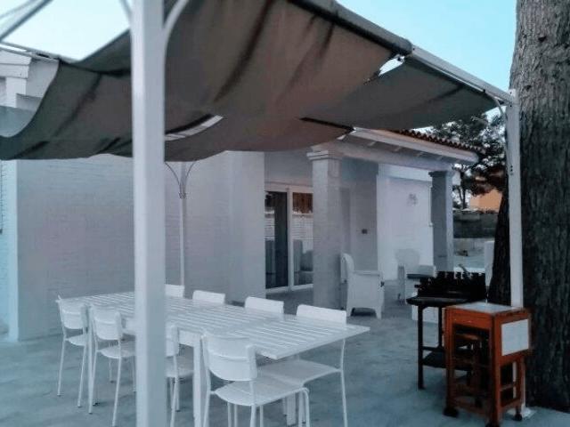 villa ikabana - vakantiehuis porto pino (31).png