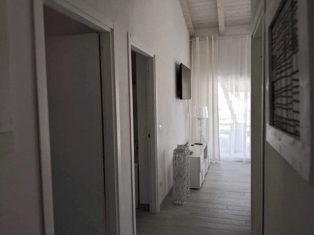 villa ikabana - vakantiehuis porto pino (4).png