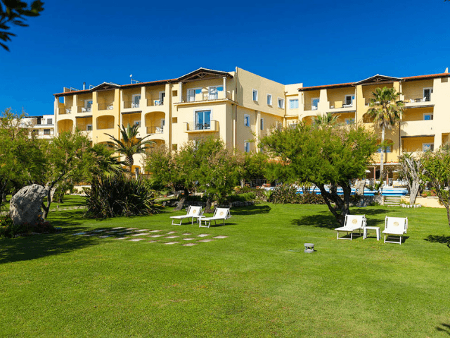 hotel villa margherita - golfo aranci -sardinie (14).png