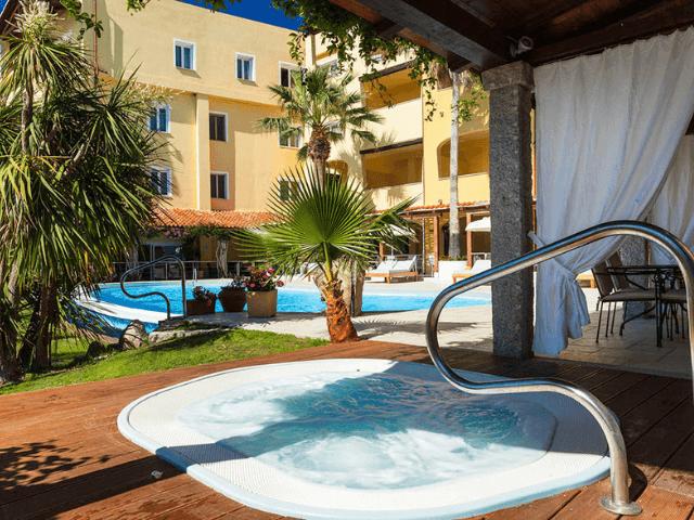 hotel villa margherita - golfo aranci -sardinie (4).png