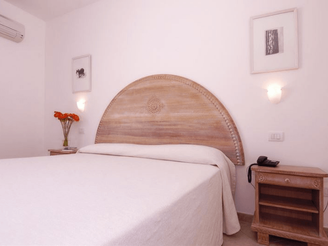 hotel alghero - hotel angedras - sardinia4all (4).png