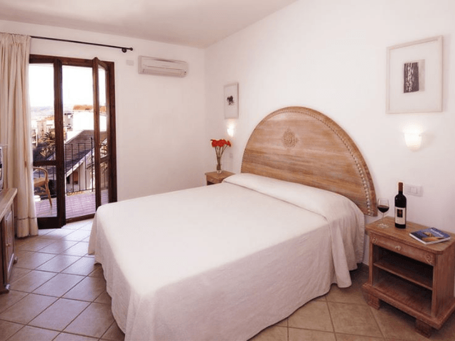 hotel alghero - hotel angedras - sardinia4all (6).png