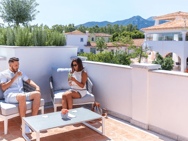 adults-only-sardinie - hotel-corte-bianca (10).png