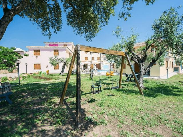 vakantie appartementen oost sardinie - cala viola (8).png