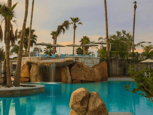 club-hotel-sardegna-sul-mare