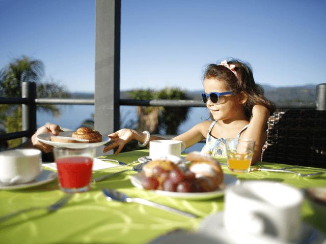 vakantie-op-sardinie-saraceno-sardinia4all (3).png