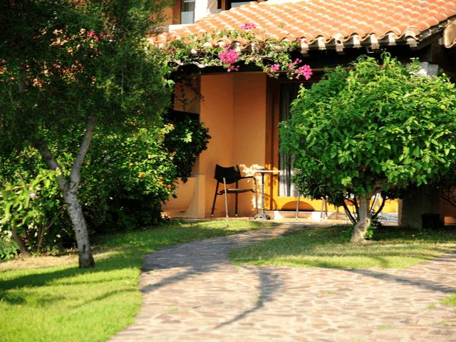 vacanza-in-sardegna-saraceno-sardinia4all
