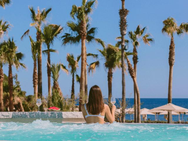 vacanze-in-sardegna-sardinia4all