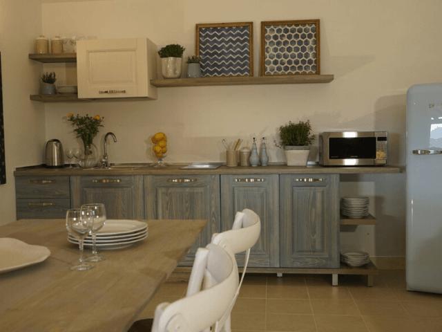casagliana-appartementen (4).png
