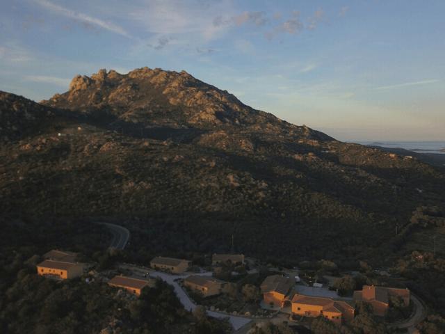 casagliano-resort-sardinie (16).png