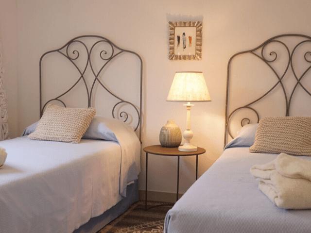 suite-resort-casagliana-sardinia4all (5).png