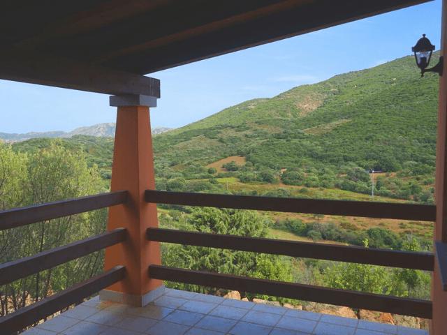 casagliano-resort-sardinie (5).png