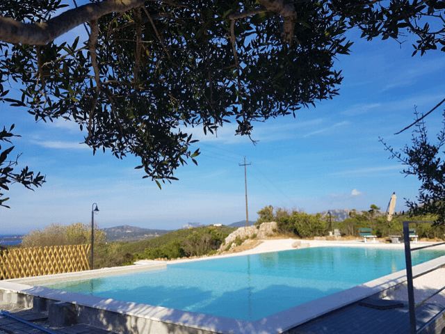 casagliano-resort-sardinie (15).png